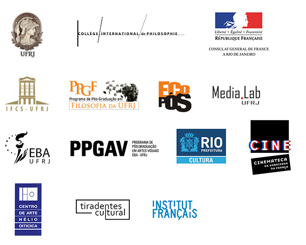 revoltas-urbanas-logos